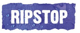 Ripstop fabric